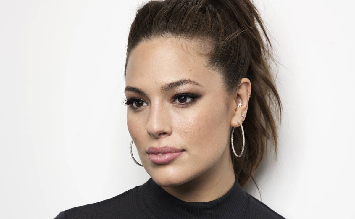 ashley graham, ashley graham desnuda, ashley graham modelo, ashley graham cuerpo