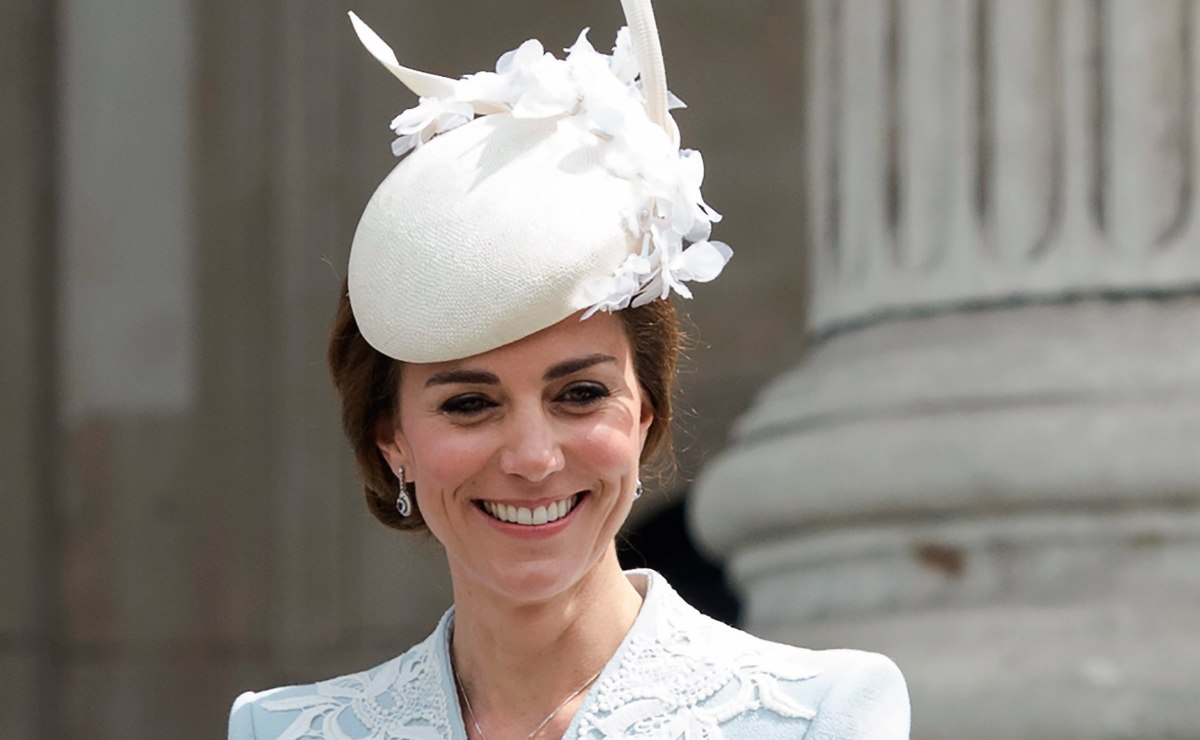 kate middleton, principe william, catalina de cambridge mejor vestida