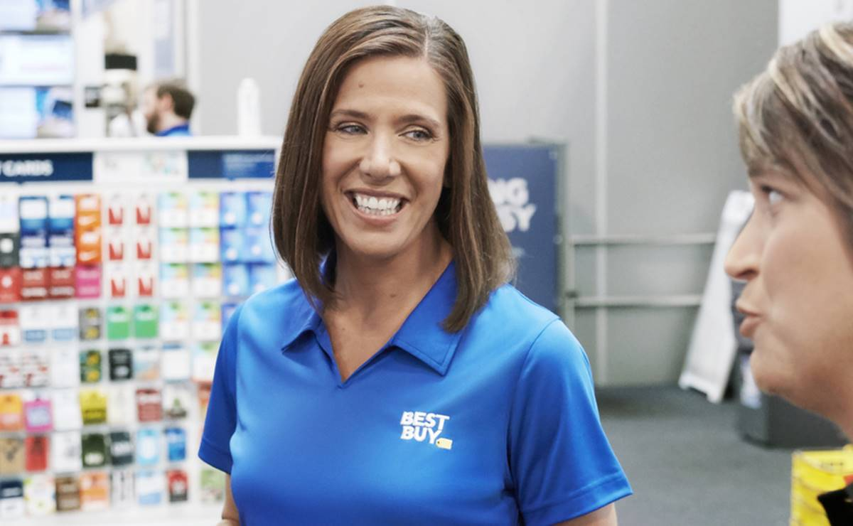 best buy, ceo best buy, corie barry