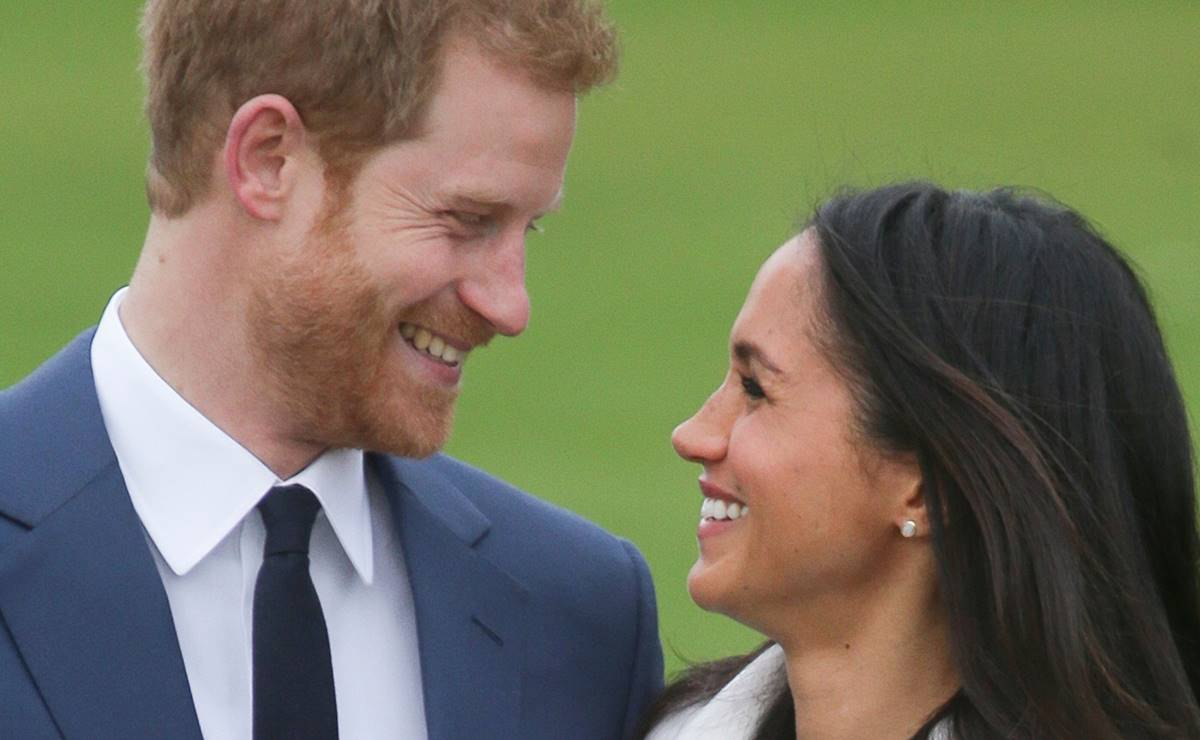 meghan markle, principe harry, meghan harry regresan uk, harry meghan navidad