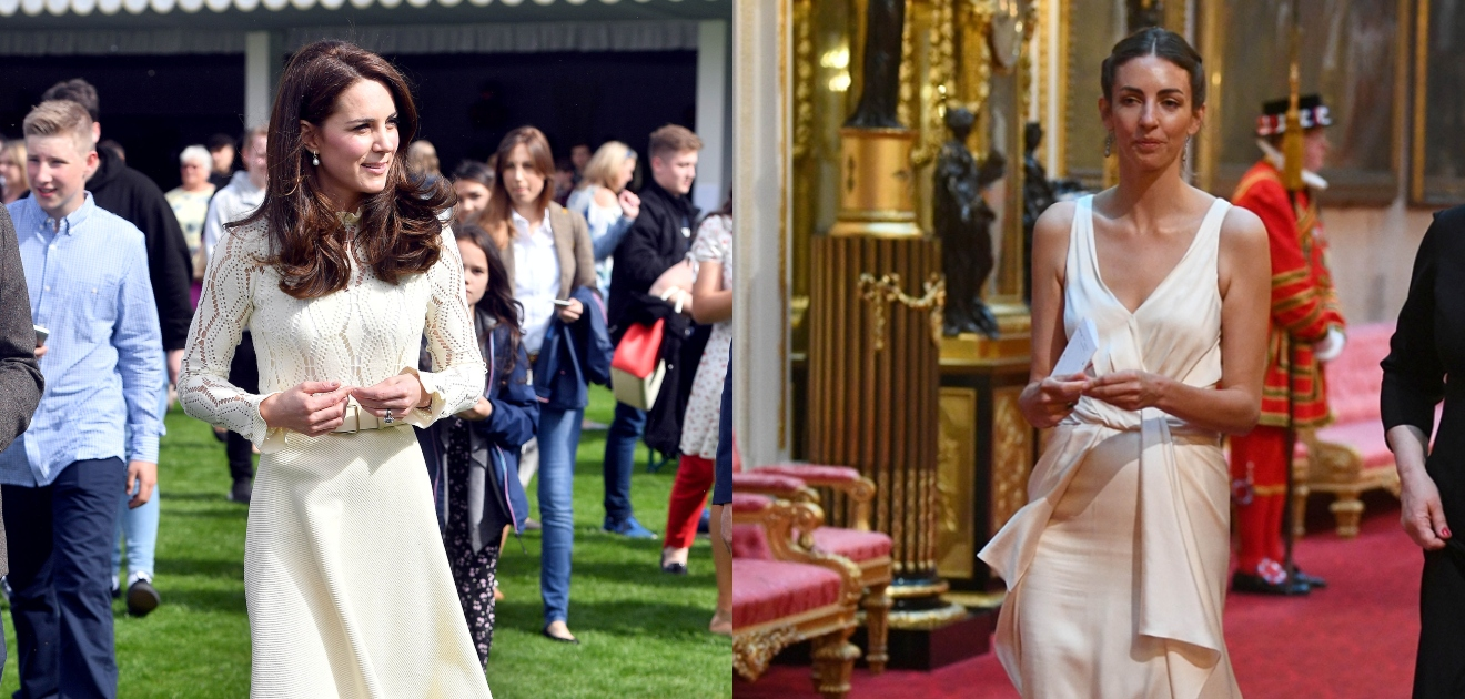 kate_middleton_rose_hanbury