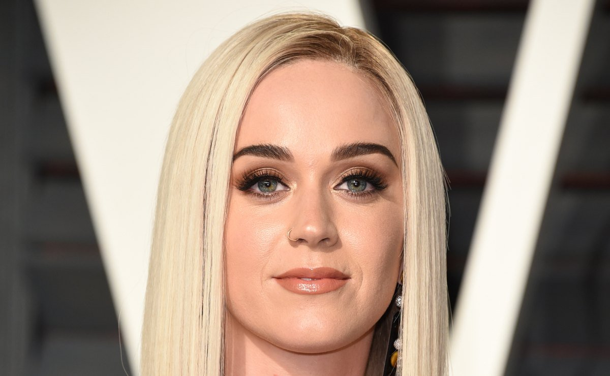 katy perry, orlando bloom, sostén de lactancia, daisy dove bloom