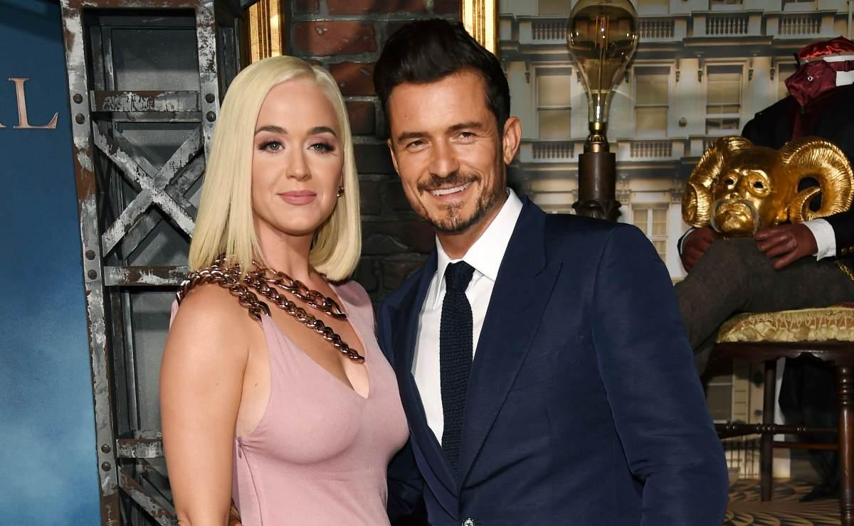 katy perry, orlando bloom, casa katy perry, katy perry meghan harry