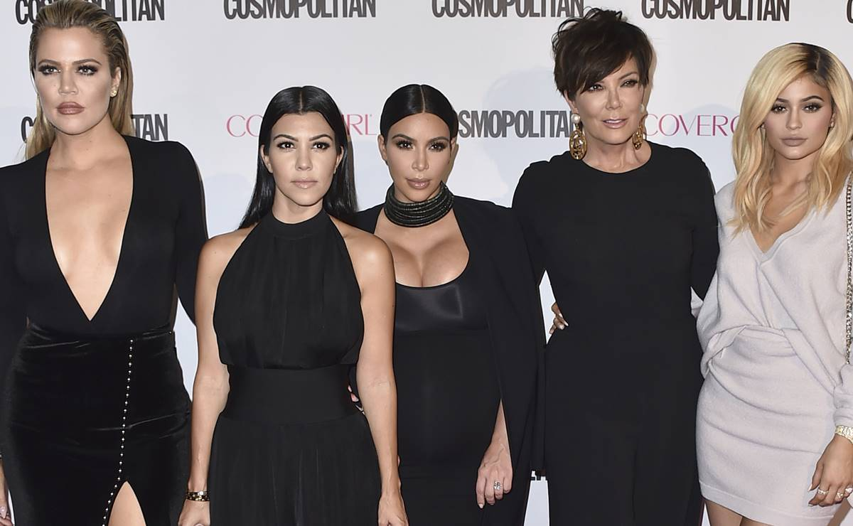kepping up with the kardashians, reality kardashian, programa kardashian, kim kardashian