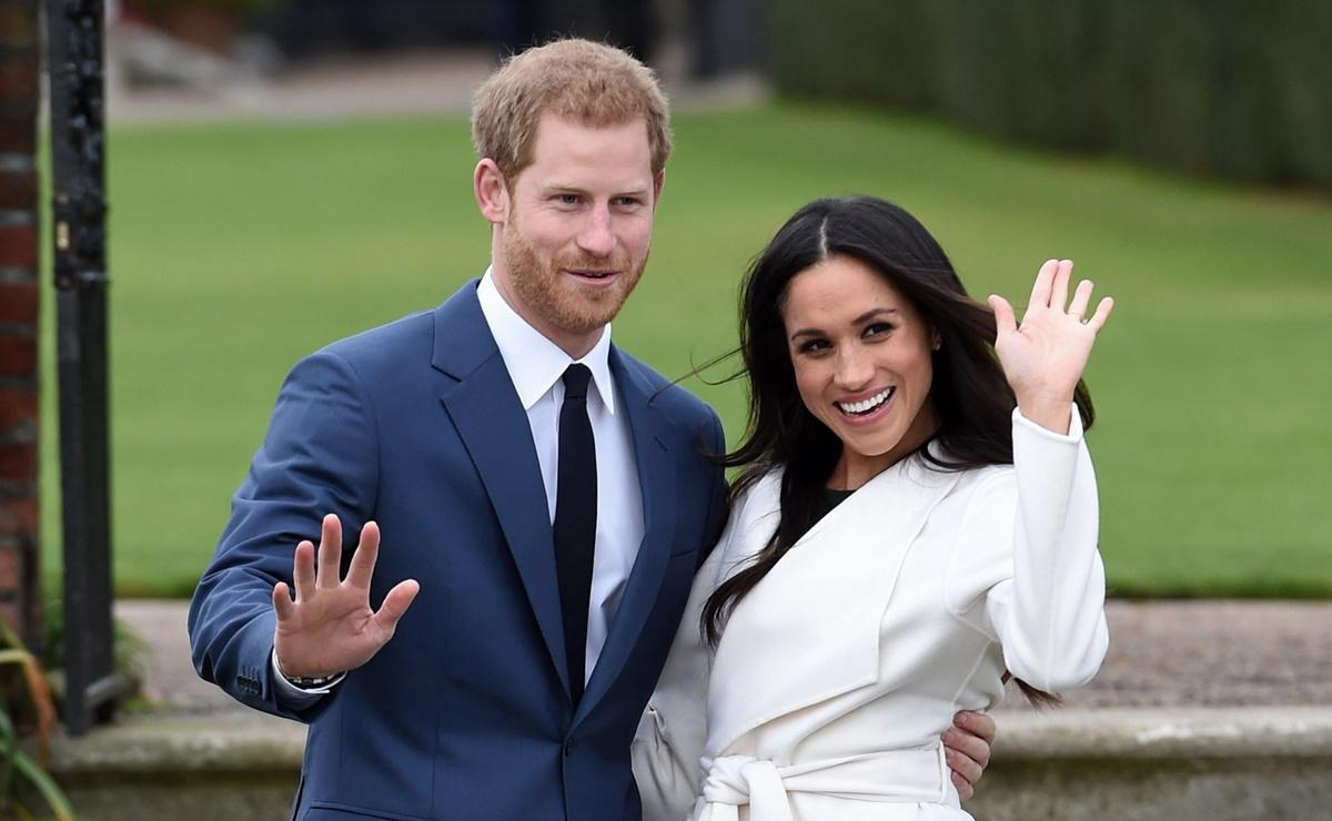 meghan harry fundacion, meghan harry empresa turismo, meghan harry travalyst