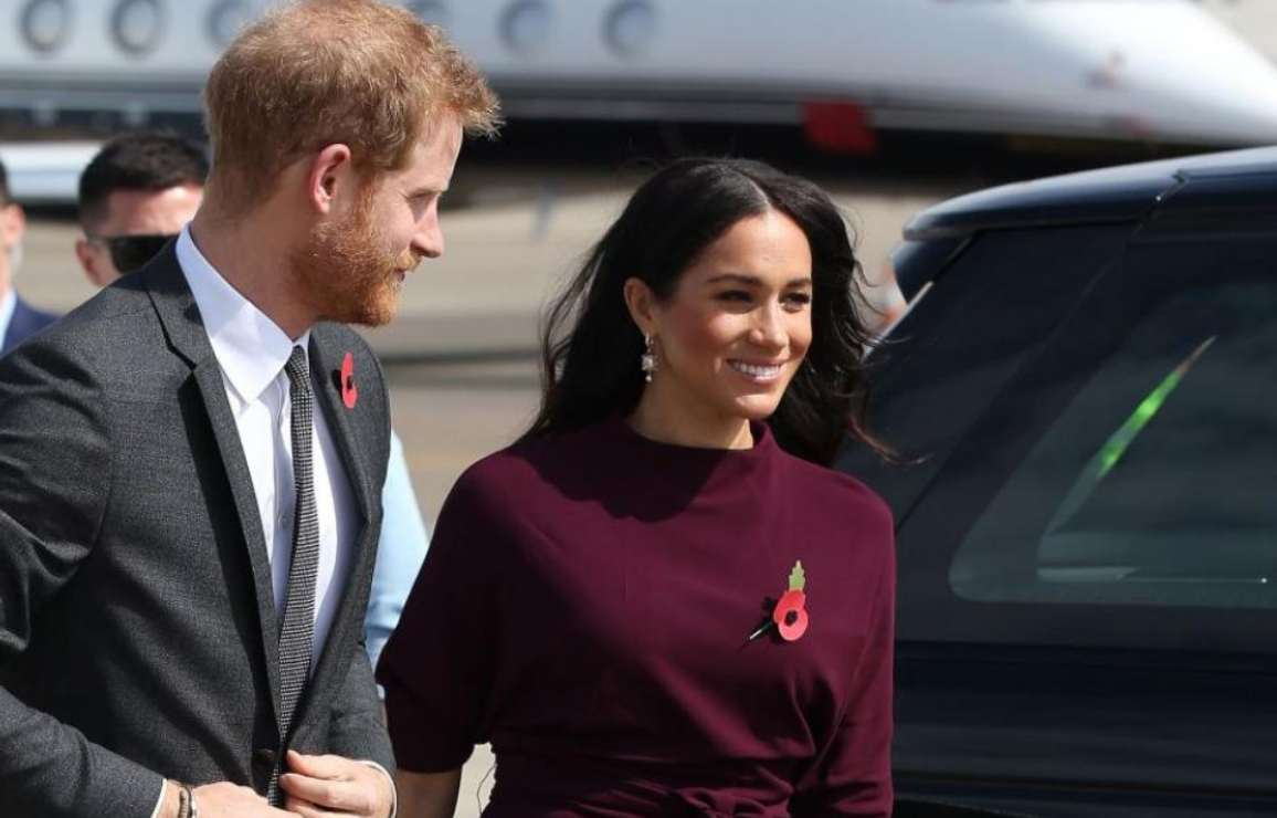 meghan markle, principe harry, meghan harry, meghan harry netflix