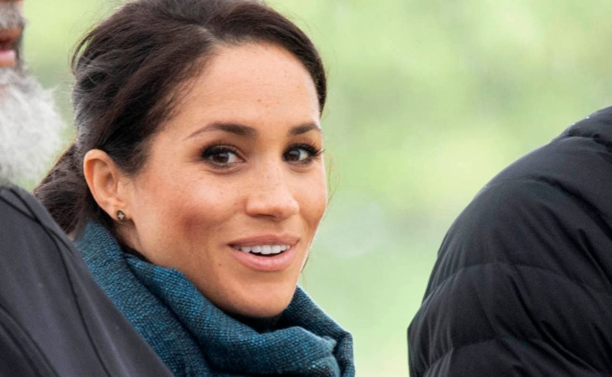 meghan markle, archewell, sussex