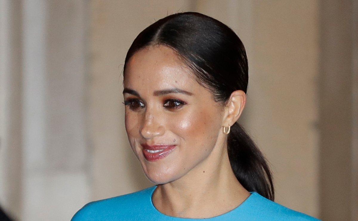 meghan markle, biografia no autorizada meghan markle, tom bower