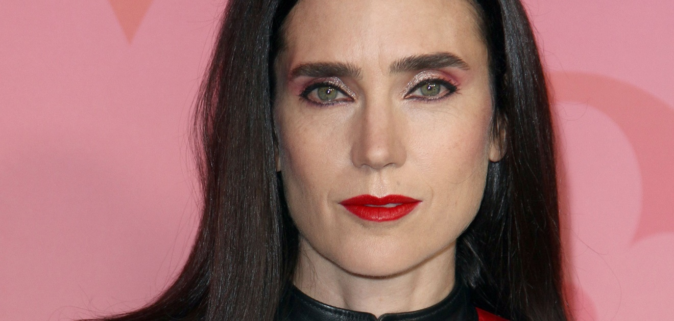 Jennifer Connelly, Jennifer Connelly cincuenta