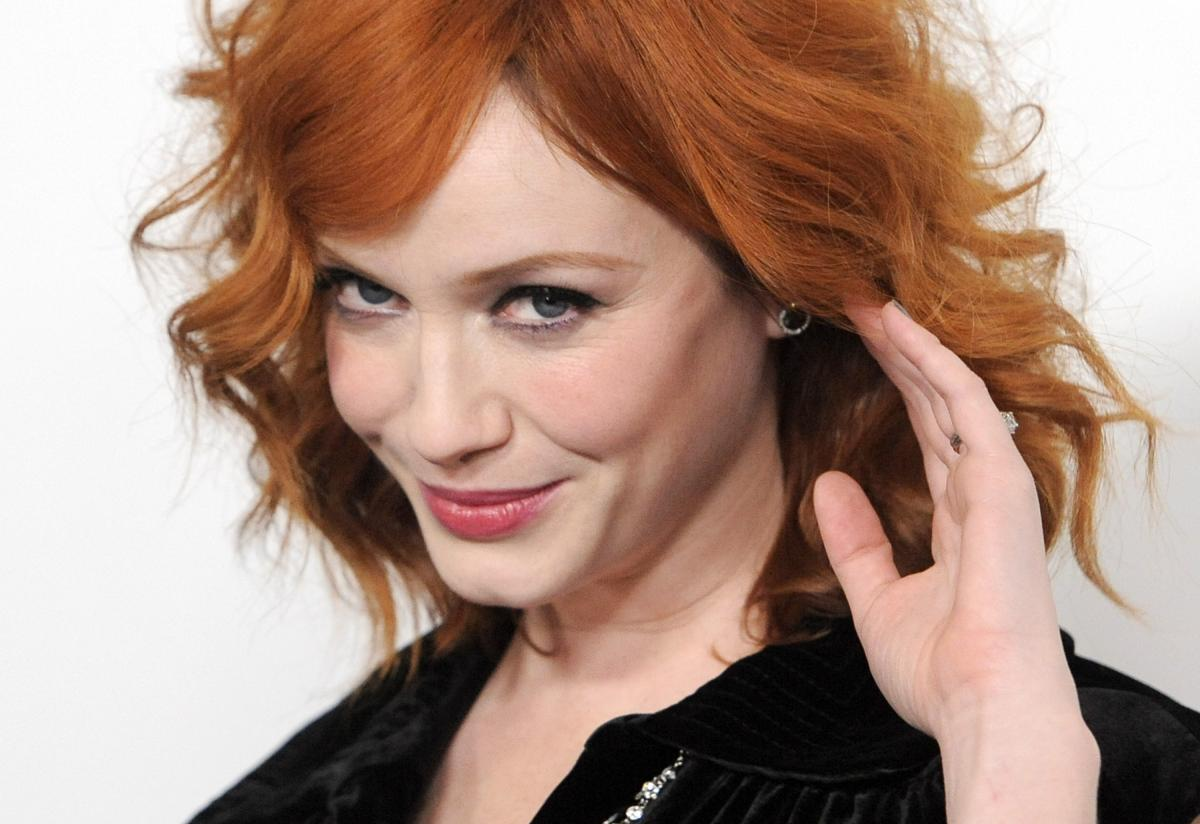 sociales_ChristinaHendricks1