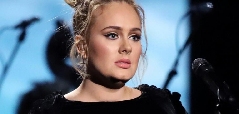 adele, adele snl, adele saturday night live