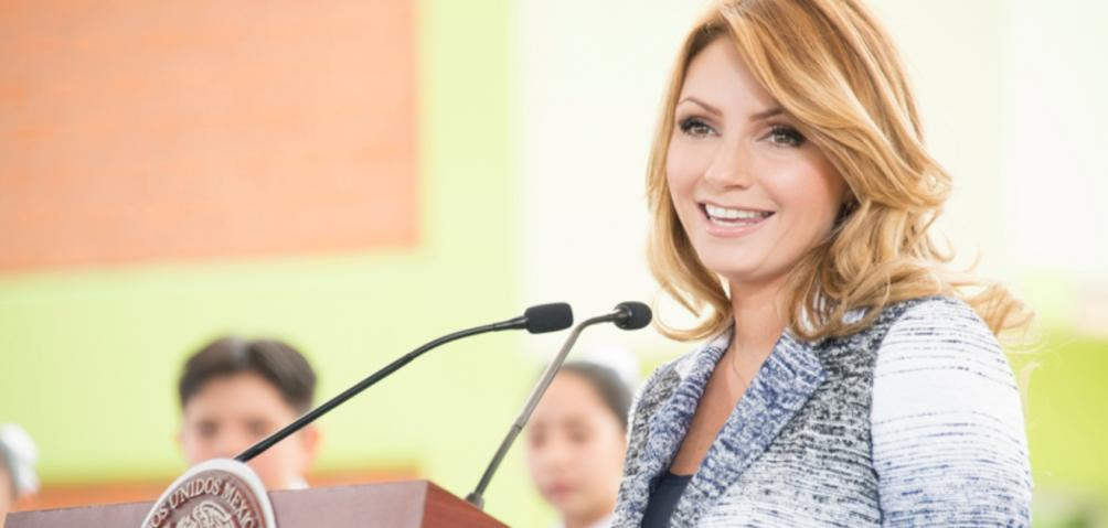 angelica_rivera.jpg