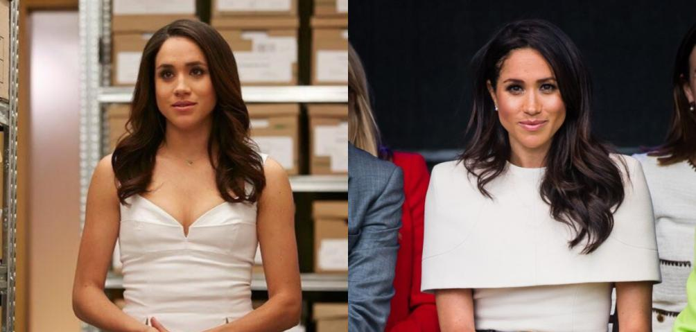 antes_despues_meghan_markle