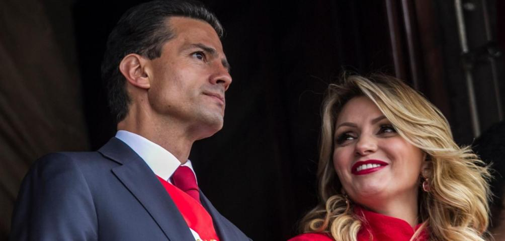 epn_angelica_rivera_slider.jpg