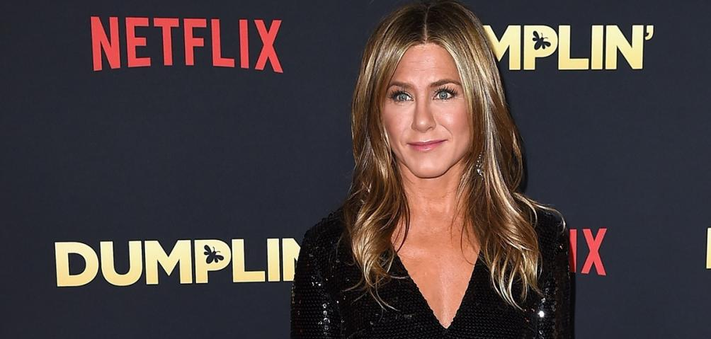 dieta de jennifer aniston, que come jennifer aniston, cual es la dieta de jennifer aniston