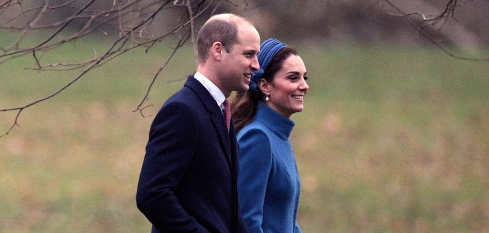 kate_middleton_principe_william