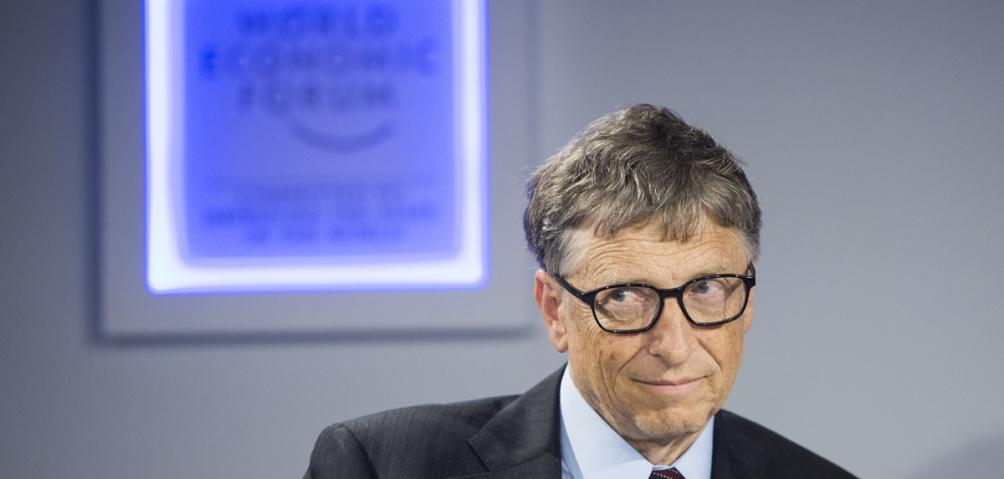 bill gates, mansion de bill gates, bill gates compra nueva mansion