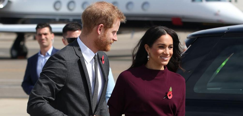 meghan markle, principe harry, meghan y harry, joyas meghan, dinero meghan harry