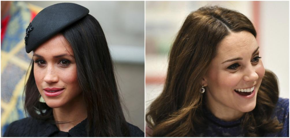 meghan_markle_y_kate_middleton