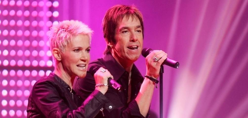 marie frederiksson, roxette, roxette marie frederiksson, muere roxette, muere cantante roxette