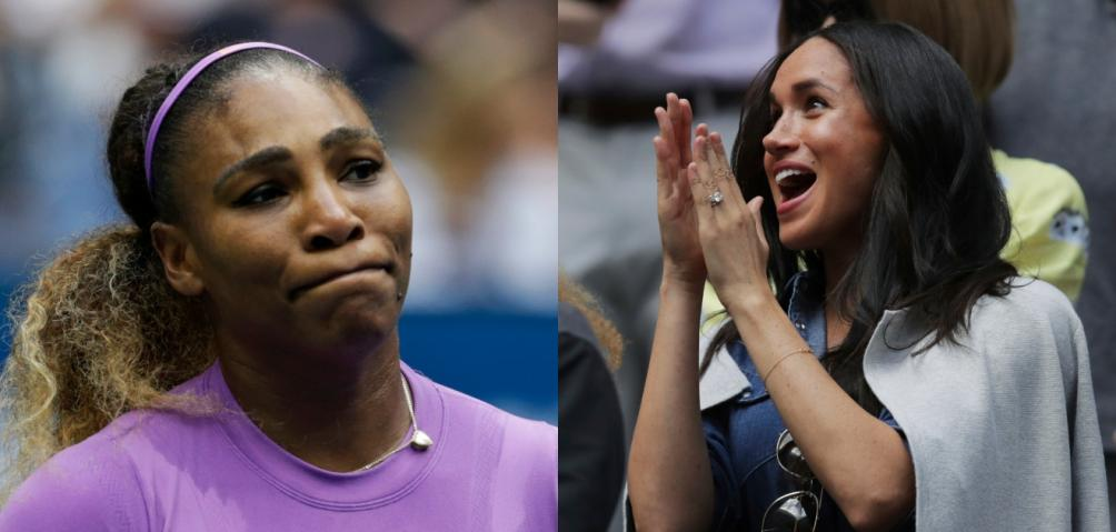 serena_williams-meghan-markle