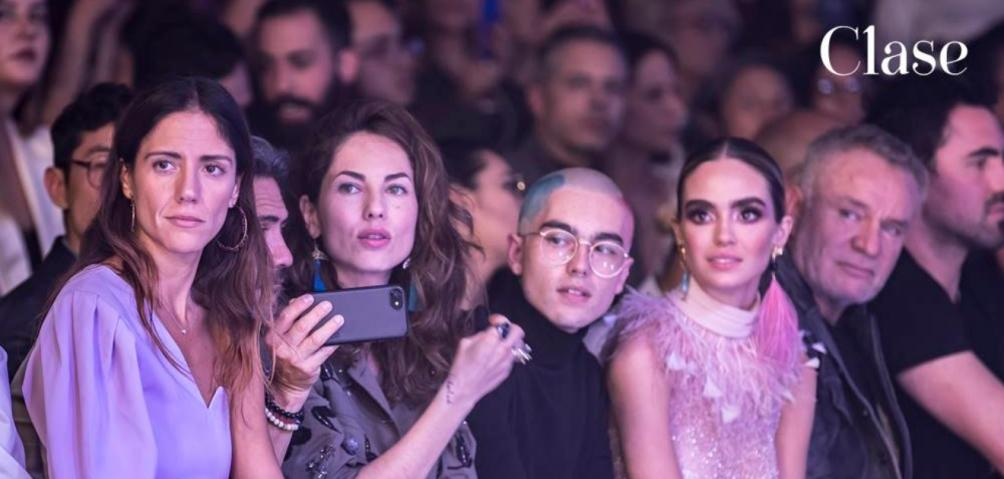 barbara_mori_sergio_mayer_mori_raquel_chaves_jose_laberto_castro_desfile_benito_santos_mercedes_benz_fashion_week_mexico.jpg