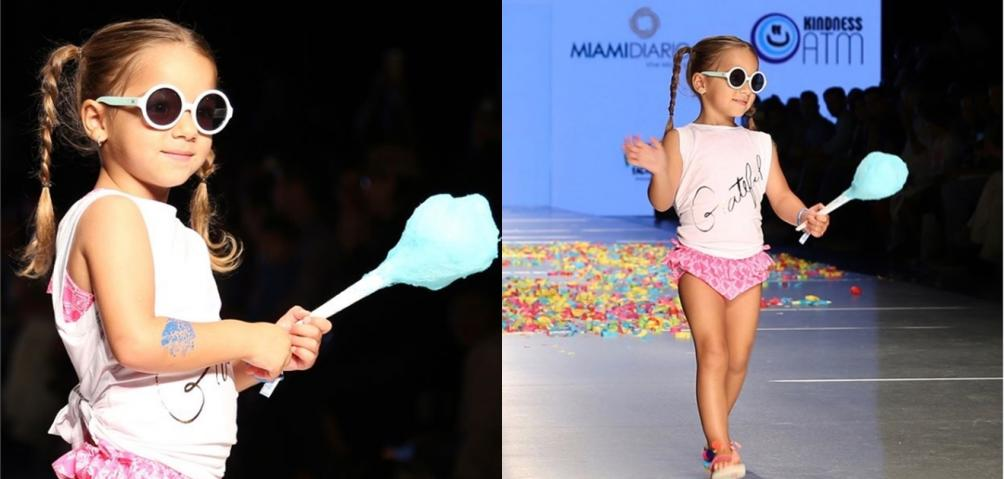 hija_adamari_lopez_debuta_fashion_week_miami_