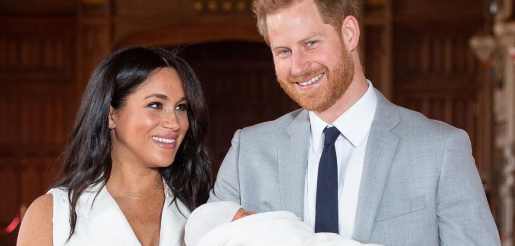 meghan_harry_archie.