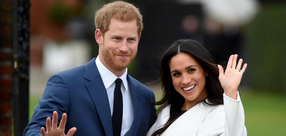 menu_boda_real_harry_meghan