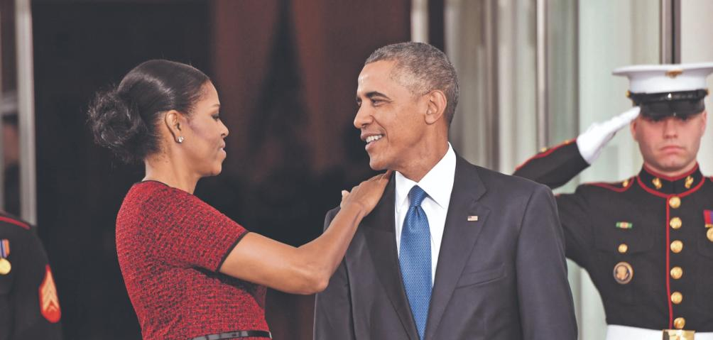 michelle_y_barack_obama_27_anos