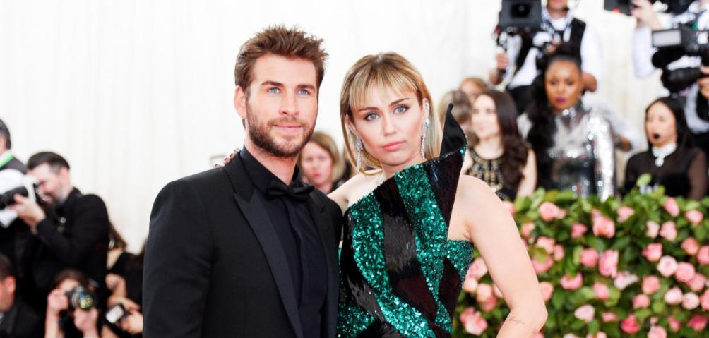 miley_cyrus_y_liam_hemsworth.