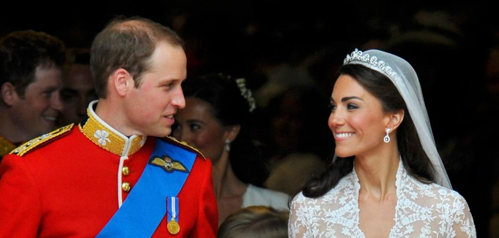 principe-william-kate-middleton-boda.jpg