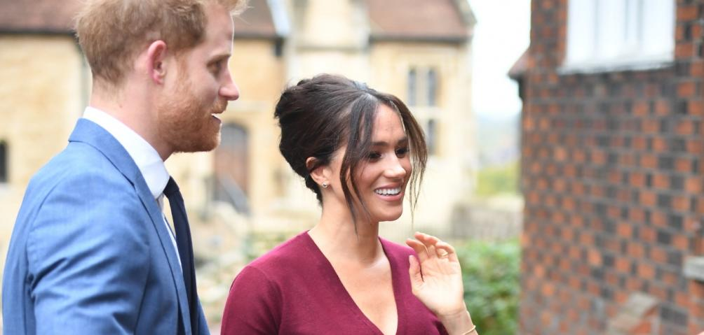 principe_harry-_meghan_markle.