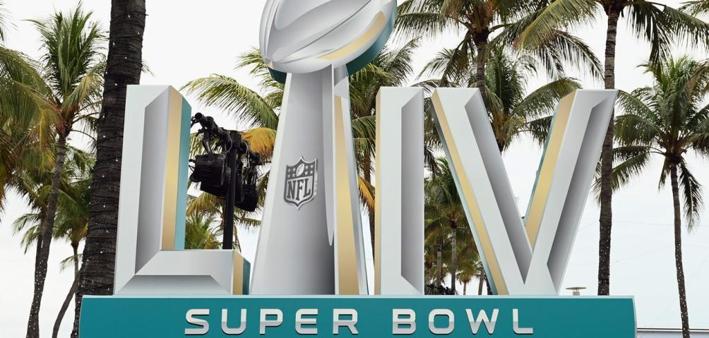 super bowl, comerciales super bowl, costo comerciales super bowl