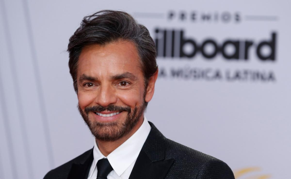 eugenio_derbez