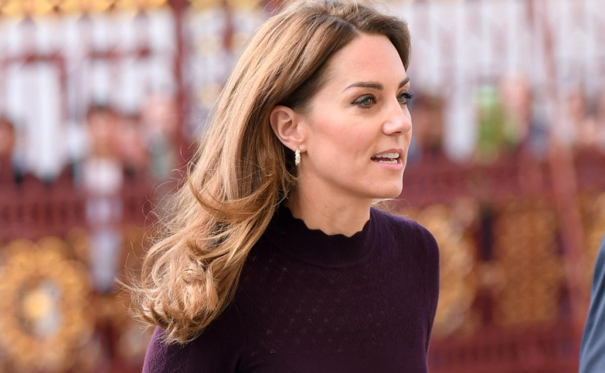 kate_middleton-_natural_history_museum