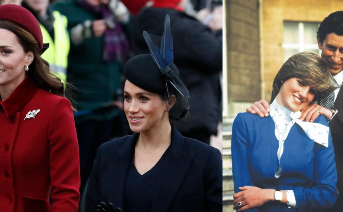 kate_middleton_ladydi_meghan_markle