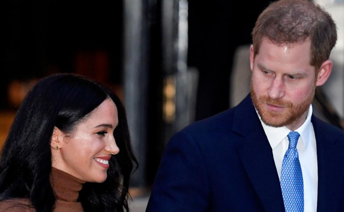 principe harryy meghan markle, principe harry consigue trabajo a meghan markle, principe harry y disney