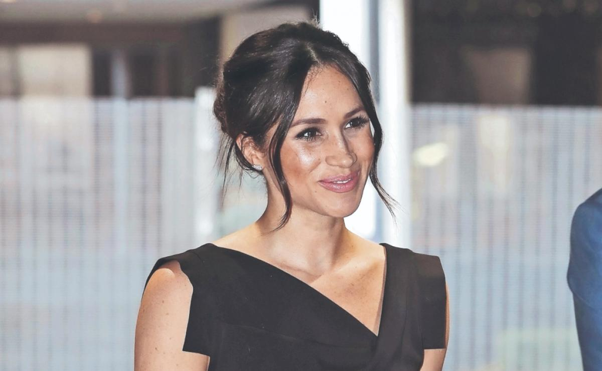 meghan_markle_coleccion_ropa