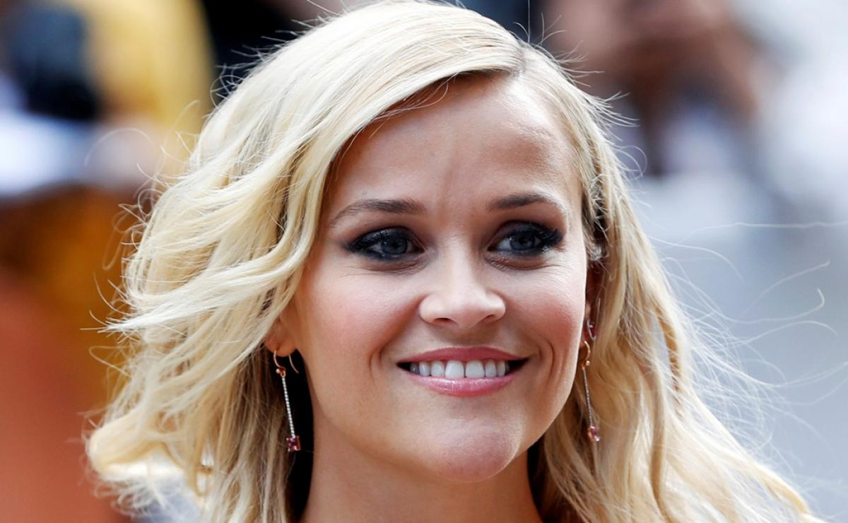Reese Witherspoon,