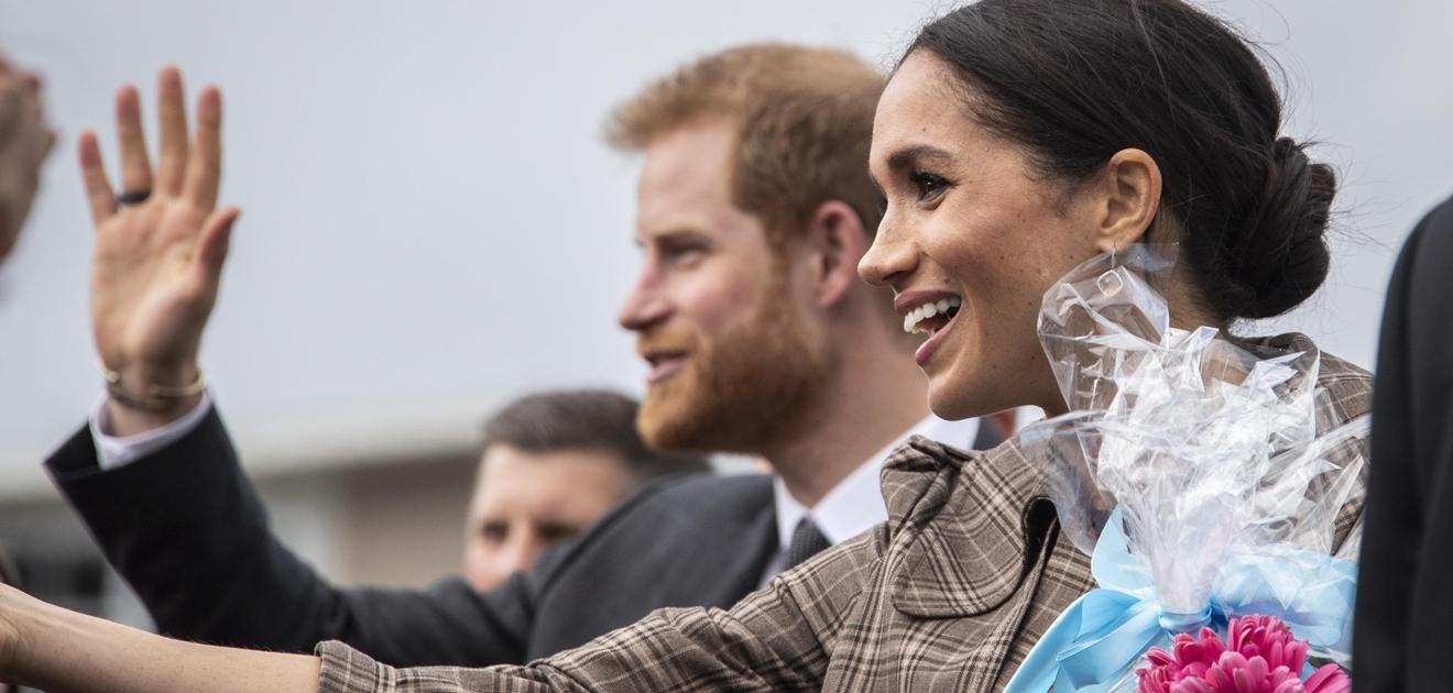 meghan markle, principe harry, meghan markle principe harry, meghan influyente revista time, meghan y harry revista time