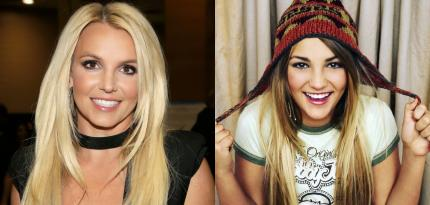 hermana_britney_spears_criticas_familia_hospital