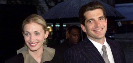 john-f-kennedy-jr-carolyn-bessette