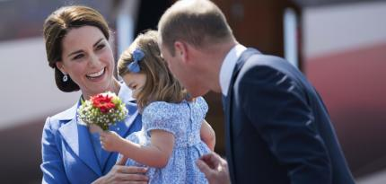 kate middleton, kate middleton princesa charlotte, quienes son los hijos de kate middleton, quienes son los hijos del principe william, quien es la princesa charlotte