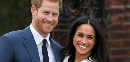 meghan y harry, meghan demanda, harry demanda