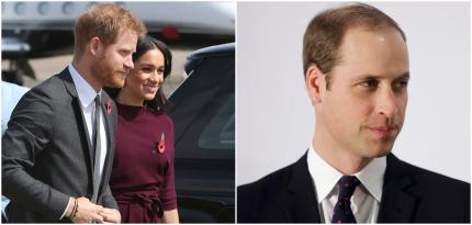 principe_william_meghan_harry_distanciamiento
