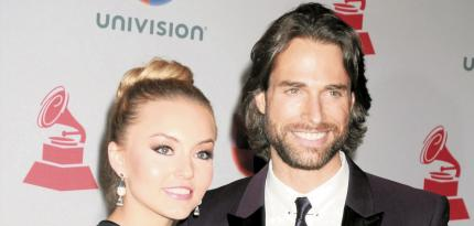 sebastian rulli y angelique boyer