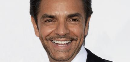 Eugenio Derbez,