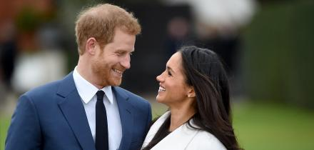 príncipe harry, meghan markle, duques de sussex, meghan markle embarazada