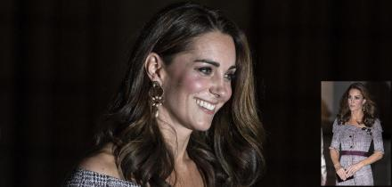 kate_middleton_diminuta_cintura
